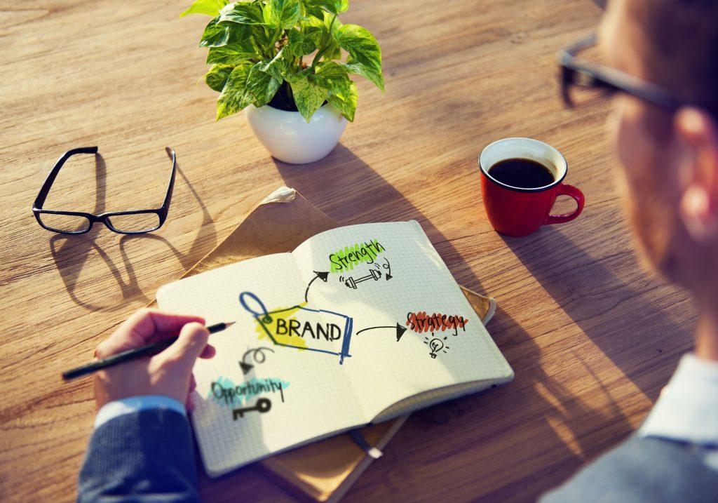 5_motivos_para_você_investir_em_Branding_e_sobreviver_na_crise.jpg.jpeg