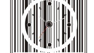 Como Aumentar o Tempo de Permanência dos Clientes em Sua Loja