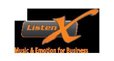 ListenX