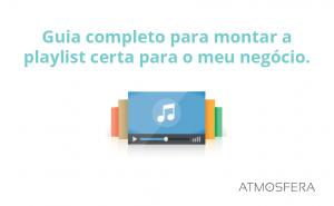ebook-como-montar-playlist