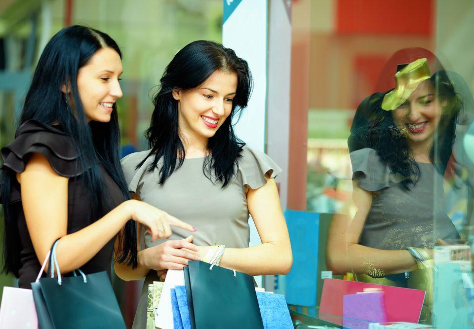 tendências de marketing no varejo