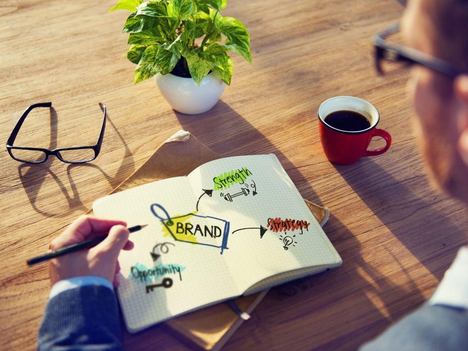 estratégias de marketing no PDV