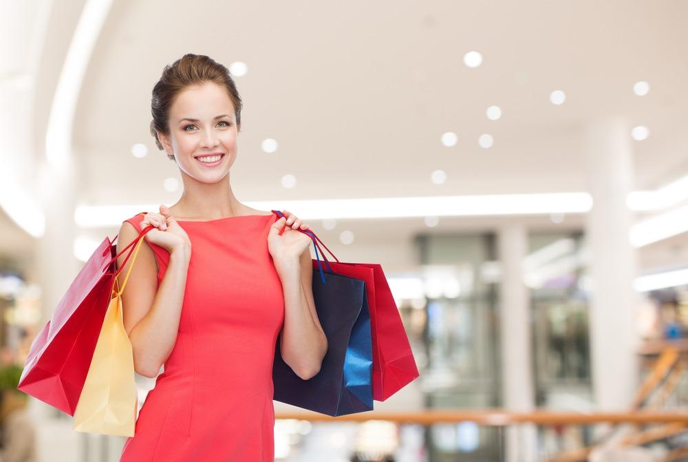 como gerar valor para o consumidor