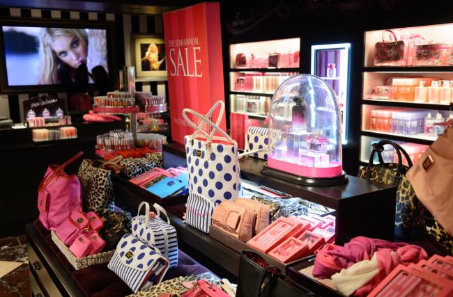 Layout de loja: fator determinante para aumentar as vendas