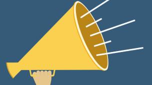 Como melhorar a gestão de marketing