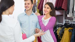 Como melhorar a comunicação com o cliente