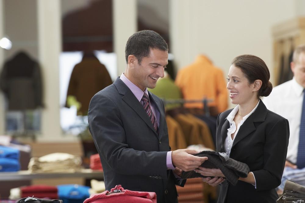dicas de atendimento ao cliente no varejo