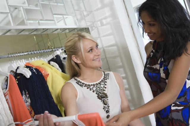 Como fidelizar clientes no varejo? Confira!