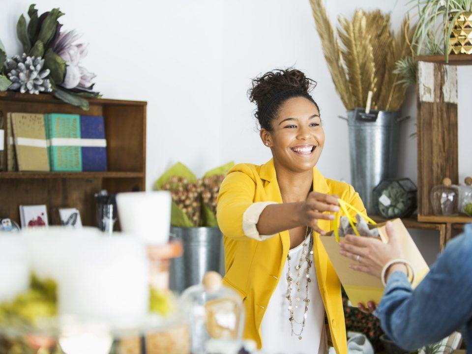 fidelizar clientes no varejo