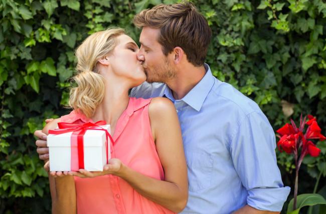 Como vender mais no dia dos namorados?