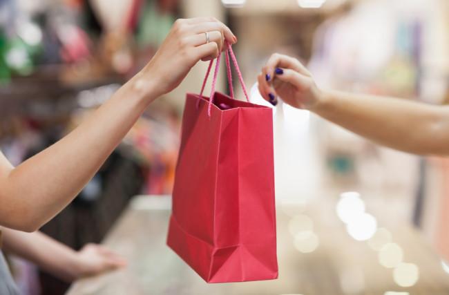 5 razões pelas quais o Marketing Sensorial funciona