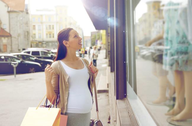 Como implementar Marketing Sensorial na minha loja?