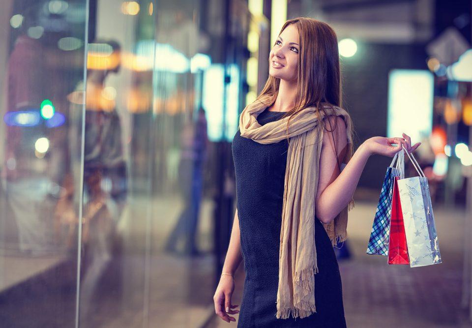 Estratégias de Marketing: como ganhar mais dinheiro?