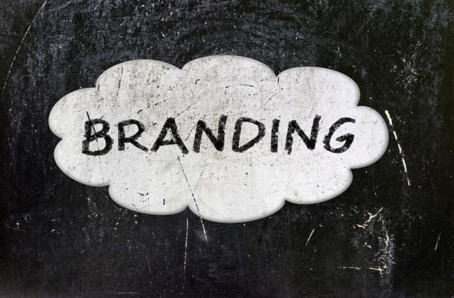 Branding no Varejo: 6 dicas essenciais para ter sucesso
