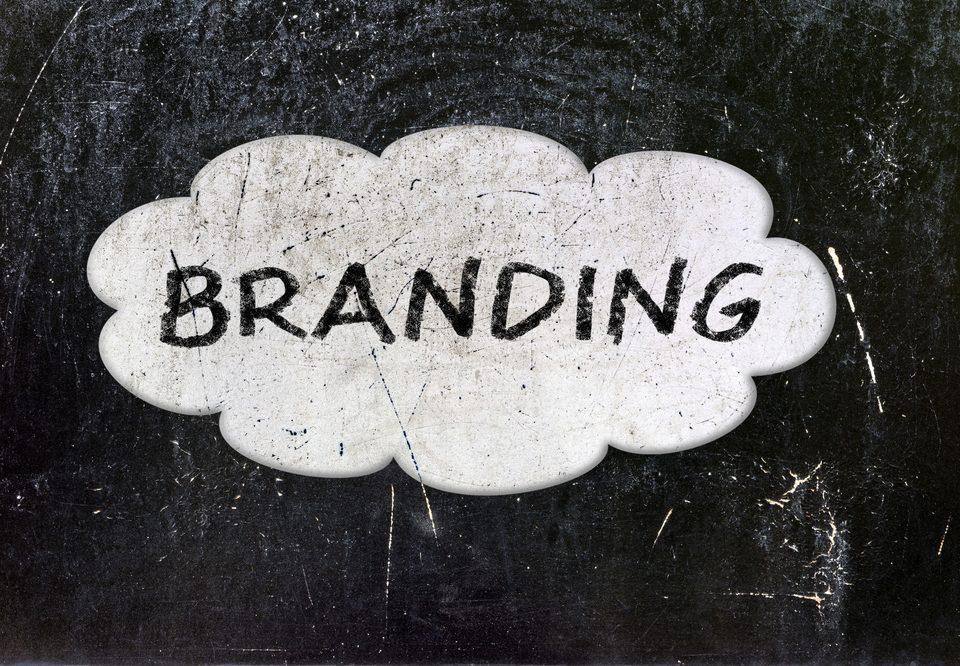 Branding no Varejo