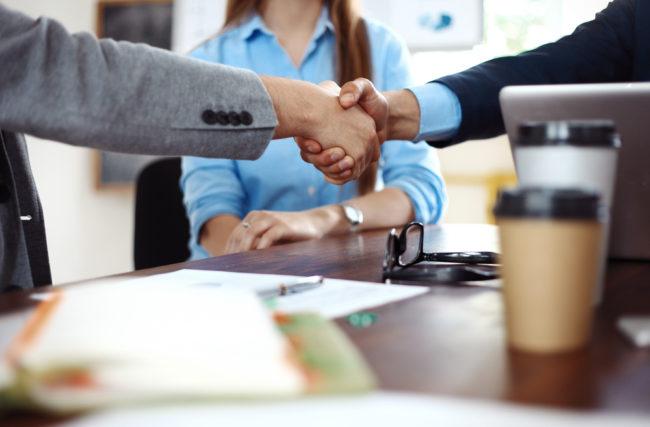 Como reconquistar um cliente antigo?