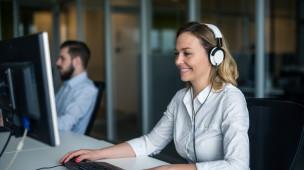 Música afeta a produtividade no trabalho?