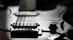20 músicas para aproveitar o Dia Mundial do Rock