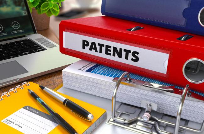 Marcas e patentes: tire aqui suas dúvidas