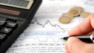 Como vender mais na crise: 6 estratégias infalíveis