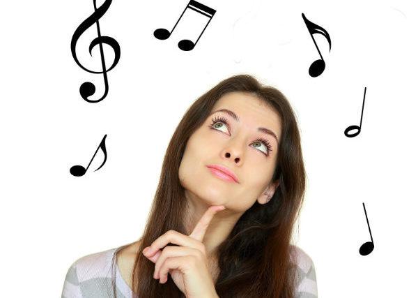 Como escolher a empresa de música certa para seu negócio.