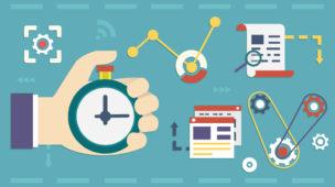 Saiba os benefícios na terceirização de serviços