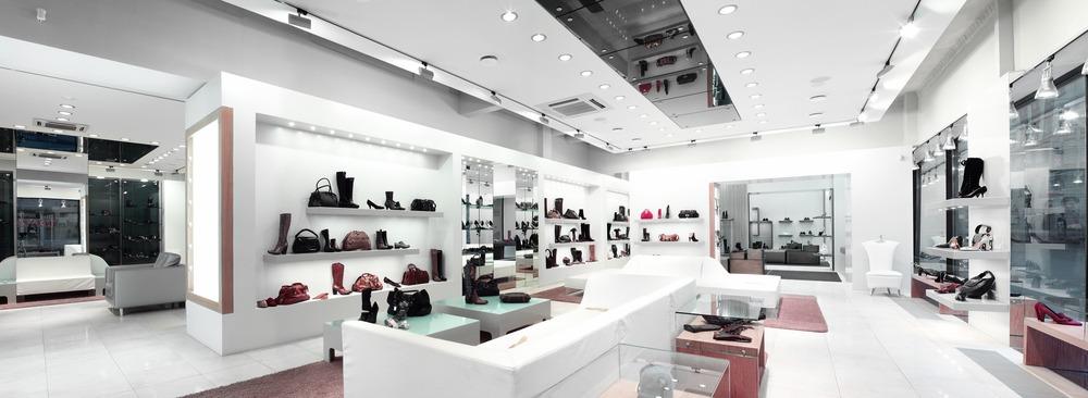 Mitos e verdades sobre sons e músicas em lojas
