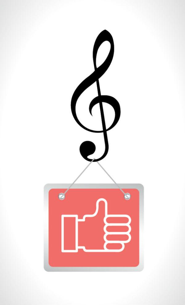 poder-da-musica