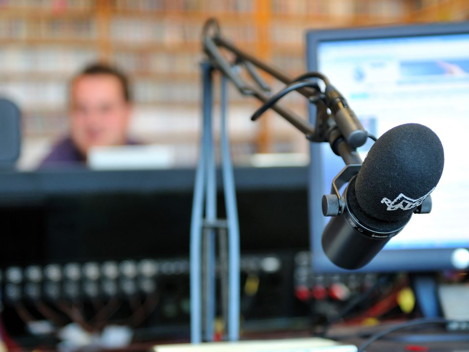 Que cuidados tomar ao criar anúncios para rádio do seu negócio?