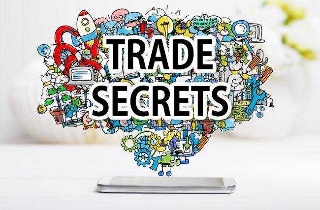 Você sabe o que é o Trade Marketing?