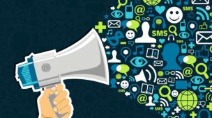 Comunicação com cliente aumenta vendas