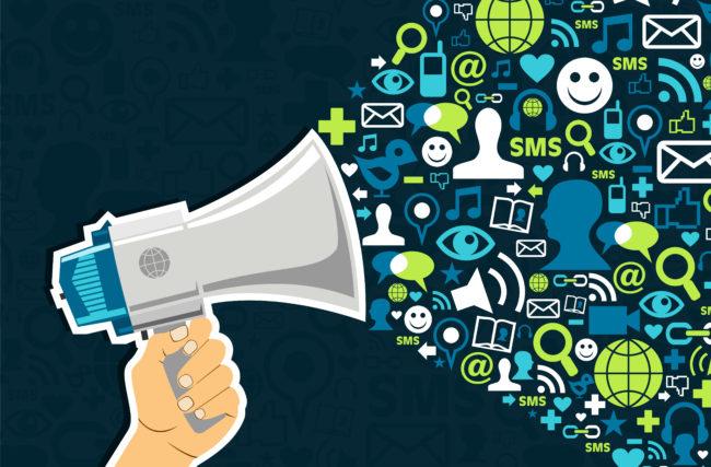 Como melhorar a comunicação com cliente no varejo?