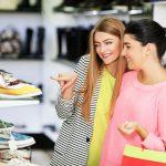 Como Aumentar suas Vendas no Varejo em 4 Passos
