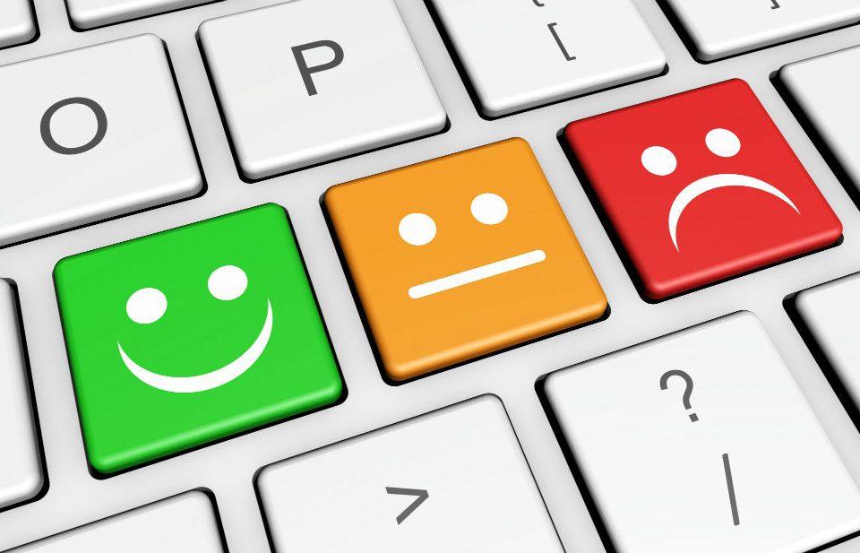 Tipos de Melhorias no Atendimento ao Cliente da sua Loja