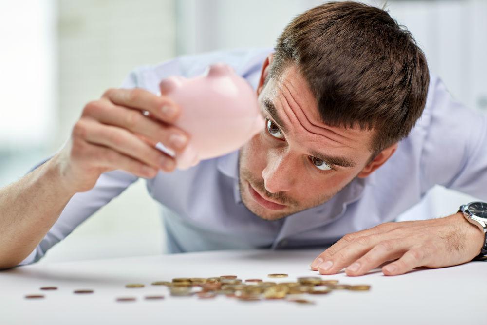 Como fazer uma boa administração financeira em lojas de varejo