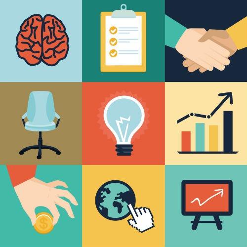 Veja Como Elaborar uma Estratégia de Negócios Para a sua Loja