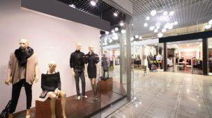 Música Para Loja de Shopping: Destaque-se da Concorrência
