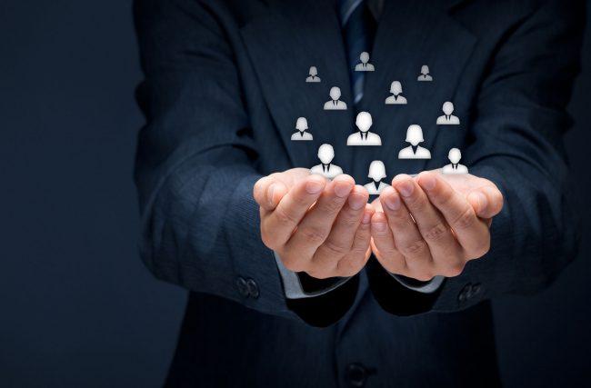 Como Manter Clientes Fidelizados com Ações de Marketing