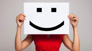 5 Ações para Melhorar o Atendimento ao Cliente Rapidamente