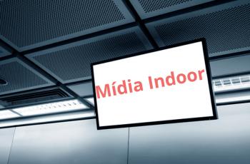 Quais Equipamentos para Mídia Indoor são Necessários para Começar?