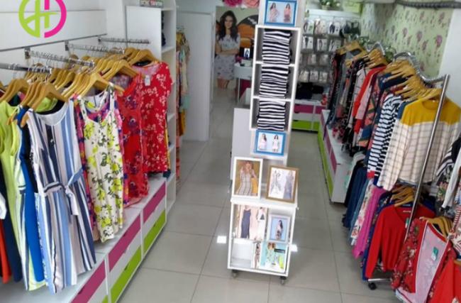 Case de Sucesso – Hits Modas, clientes mais felizes com um ambiente agradável!