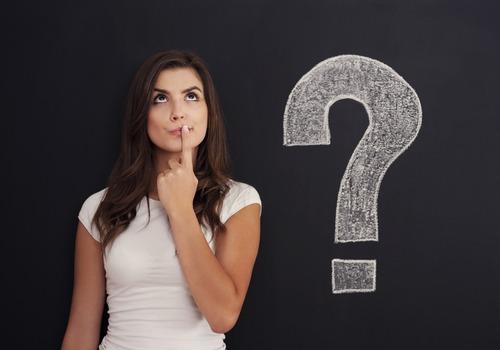 O Que é Mídia Indoor e Como Influencia na Minha Loja de Varejo?