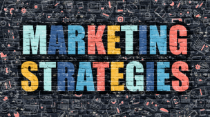 Estratégias de Marketing Off-line Ainda Funcionam em Lojas de Varejo?