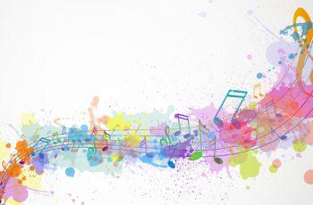 Músicas Ambiente Animadas Funcionam Para Sua Loja?