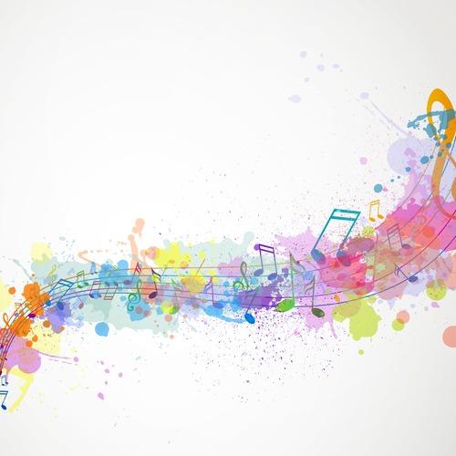Músicas Animadas para Loja