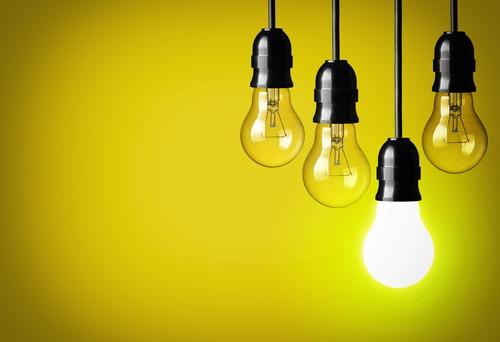 4 Ideias Criativas para Chamar Atenção de Seus Clientes