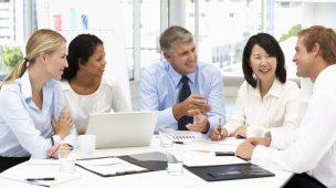 5 Maneiras de Aumentar a Produtividade de Seus Funcionários