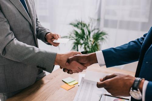 Como Manter Um Bom Relacionamento Com Fornecedores