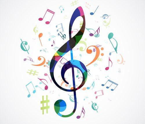 Quantas Músicas Deve Ter a Playlist Ideal?