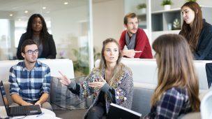 Qual a Importância do Treinamento dos Vendedores de uma Empresa?